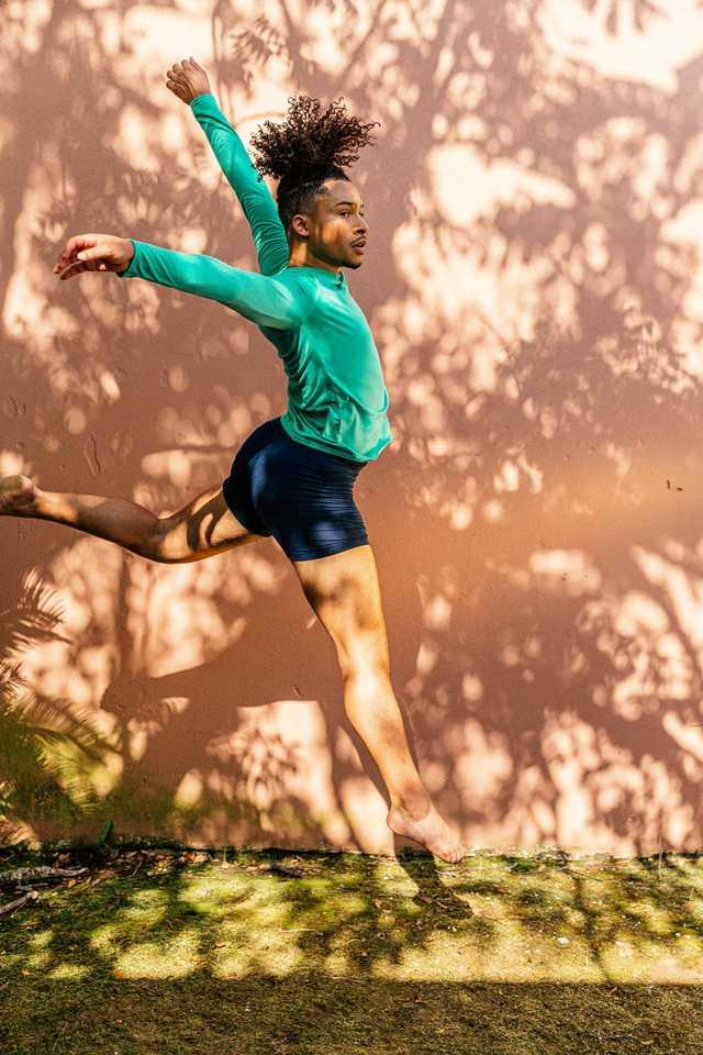august-dancers-55.jpg