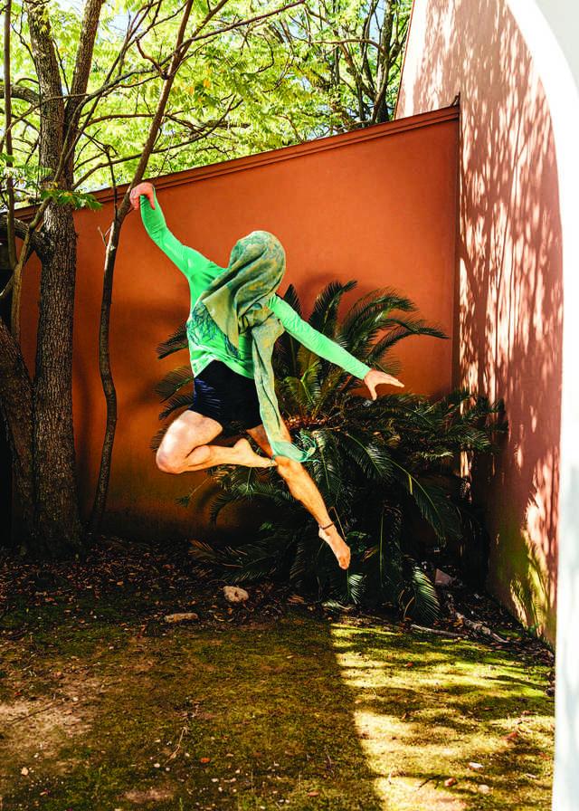 august-dancers-57-edit.jpg