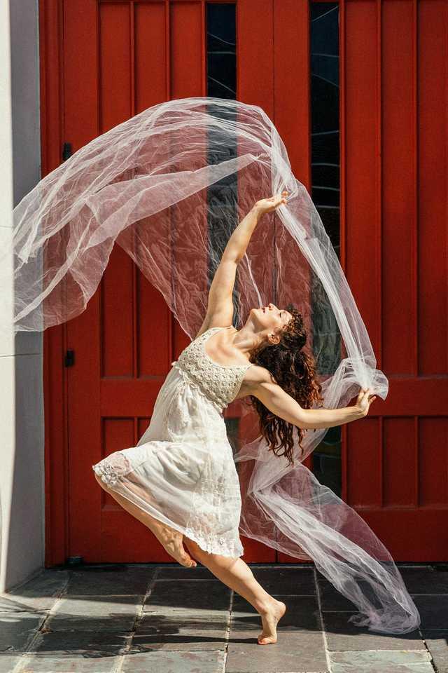 august-dancers-25.jpg