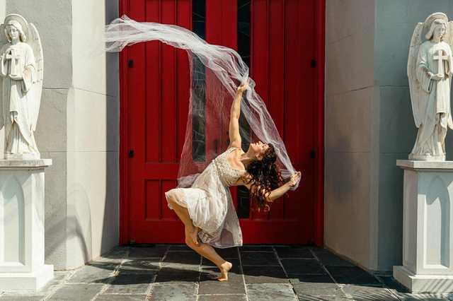 august-dancers-24.jpg