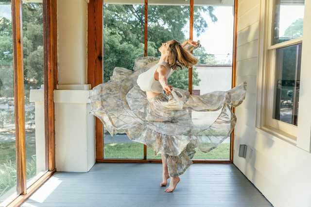 august-dancers-45.jpg