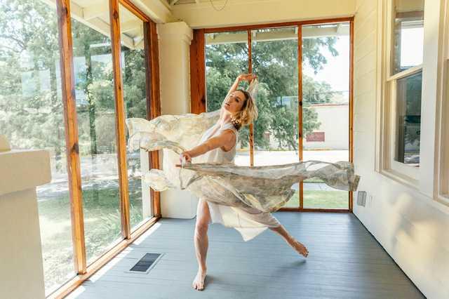 august-dancers-28.jpg