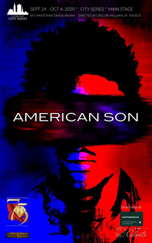 American Son Poster.jpg