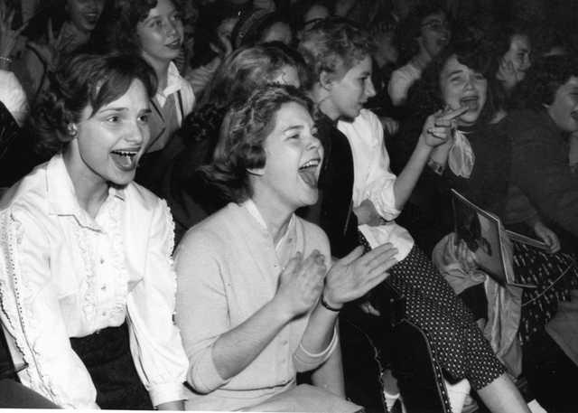 MUSTUSESPECIFICCREDITLINEJ.Frank-McAneny-LSUS-Archives-Girls-Muni-Elvis.jpg
