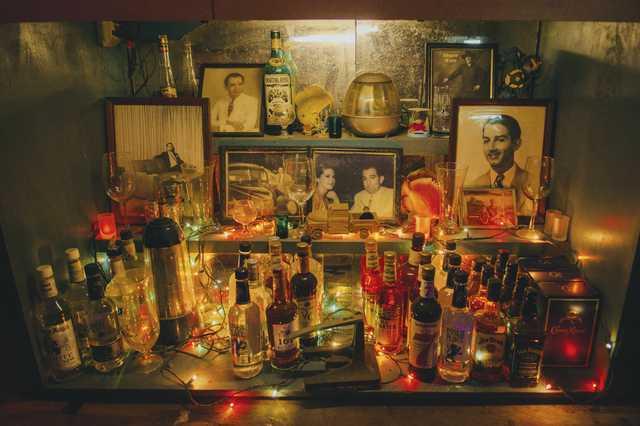 Holiday-Lounge_Olivia-Perillo_2020_44.jpg