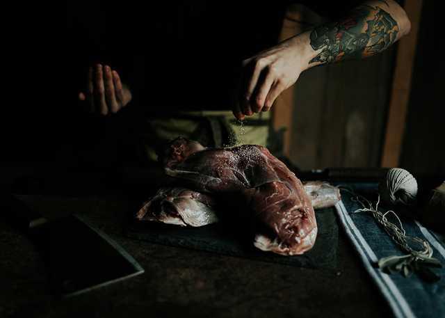 meatsalt.jpg
