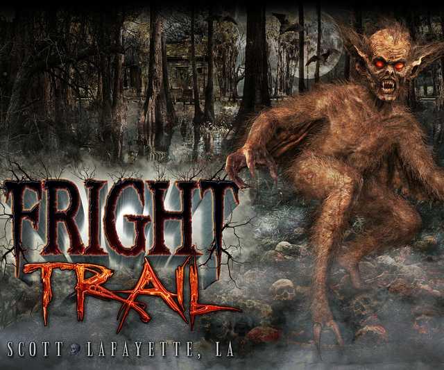 FrightTrail.jpg