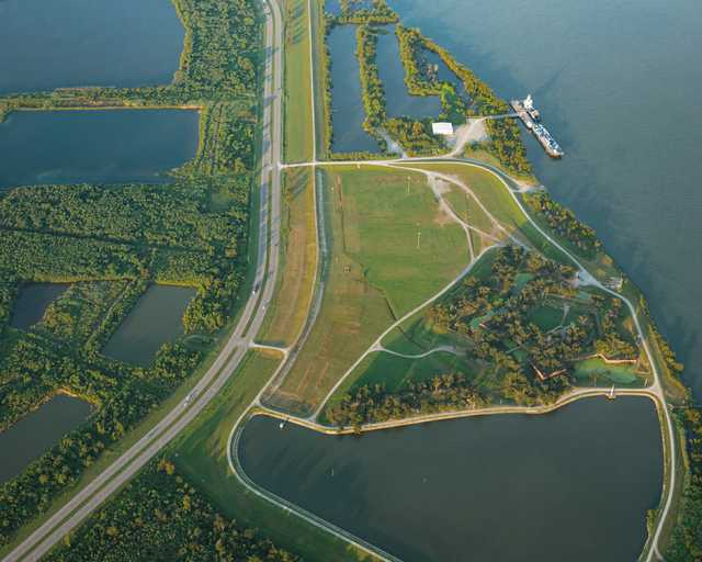 20130911_Louisiana_Deltas_171.jpg