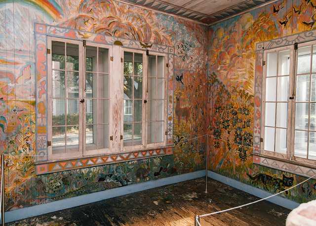 Walter-Anderson-Little-Room---Credit-Coastal-Mississippi.jpg