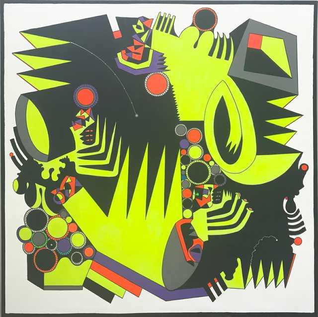 2020CRISIS3--70.25x70.25Acrylic-on-canvas.jpg