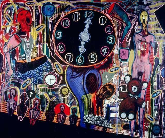 1987-THE-PLAGUE-AIDS-120x144-acrylic-on-cancas--copy-2.jpg