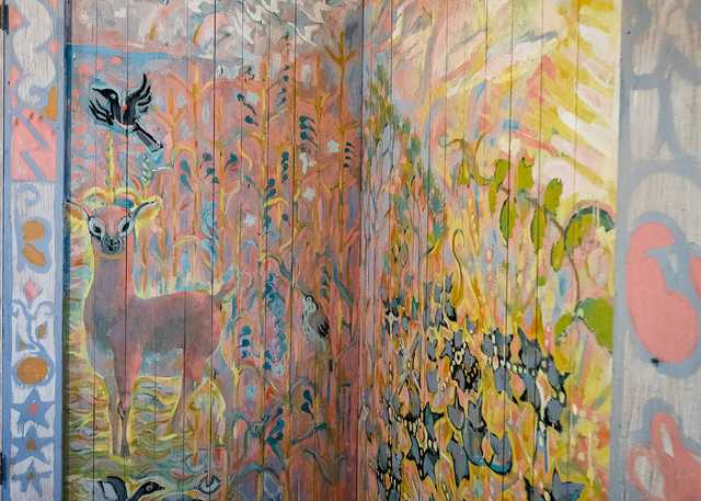 Walter-Anderson-Mural-2--Credit-Coastal-Mississippi.jpg