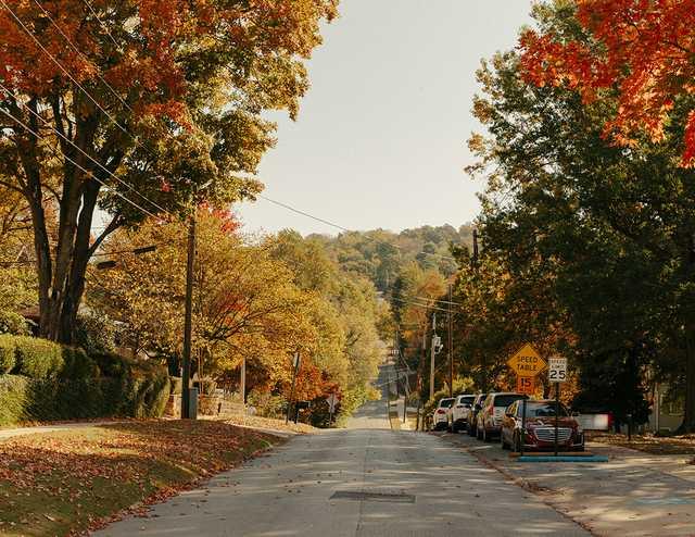 Fall-in-Fayetteville-38.jpg