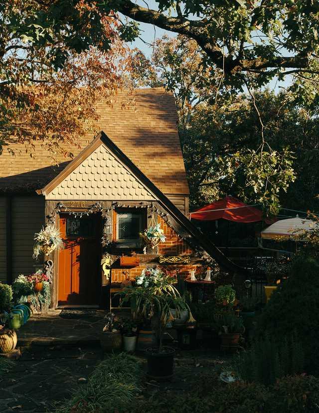 Fall-in-Fayetteville-20.jpg