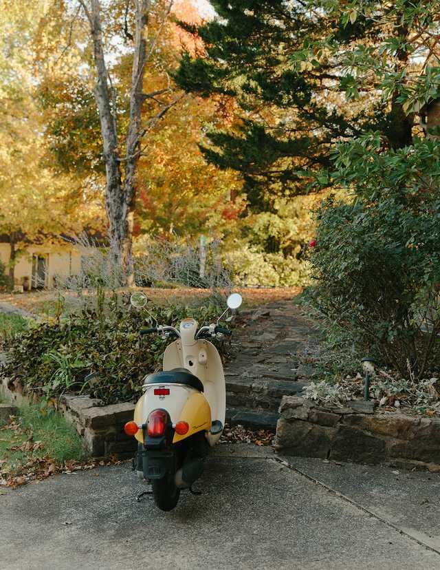 Fall-in-Fayetteville-18.jpg