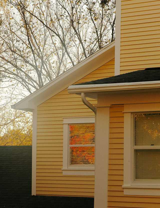 Fall-in-Fayetteville-16.jpg