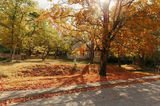 Fall-in-Fayetteville-42.jpg