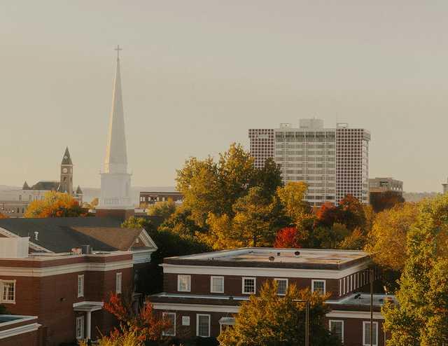 Fall-in-Fayetteville-10.jpg