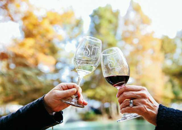 winefoodfest-1-30.jpg
