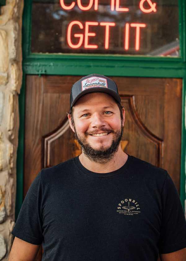 Chef-Jeremy-Conner-Headshot-2020-(1).jpg