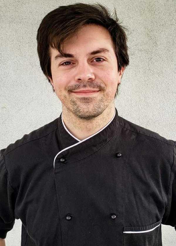 Chef-Rory-Wingett.jpg