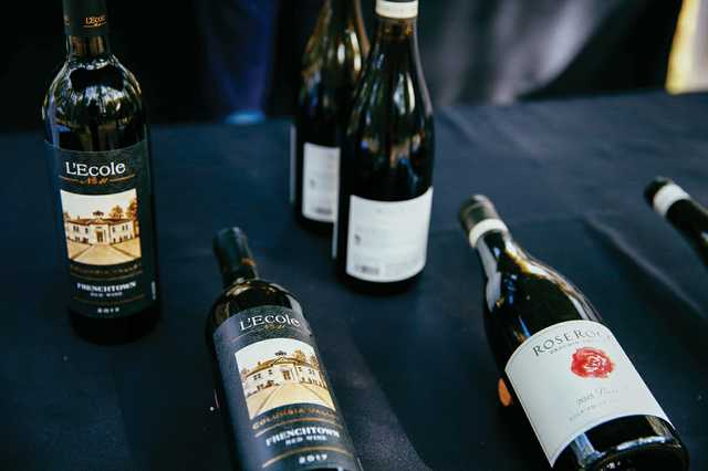 winefoodfest-1-26.jpg