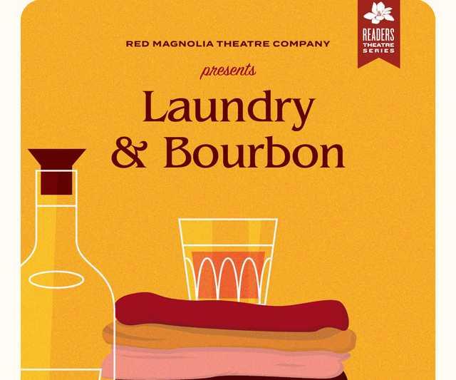 laundrybourbon.jpg