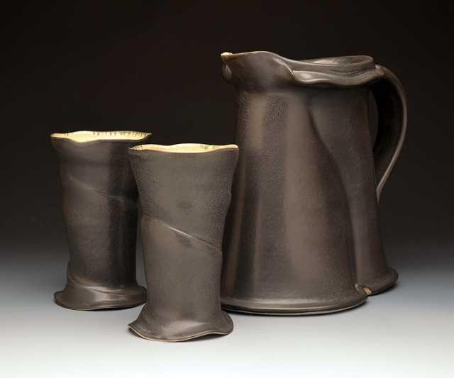pitcher&cups_conner_burns.jpg
