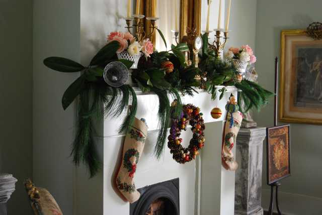 Christmas Sunnyside stockings  3.JPG
