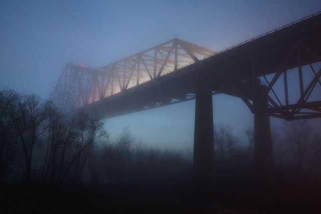 11.-©Philip-Gould-Car-lights-on-Sunshine-Bridge-IMG_0523-2.jpg