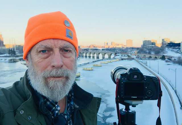 ©Philip-Gould--PG-in-Minneapolis-during-winter--IMG_7739-2.jpg