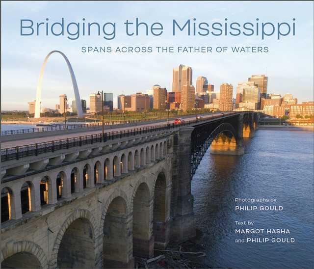 00.-Bridge-Mississippi-book-cover--2.jpg