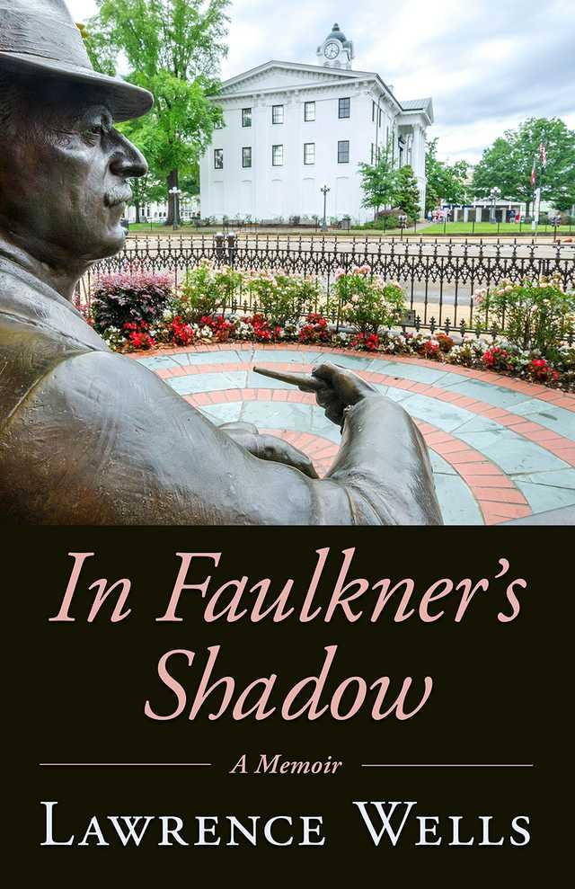 In-Faulkner's-Shadow.jpg