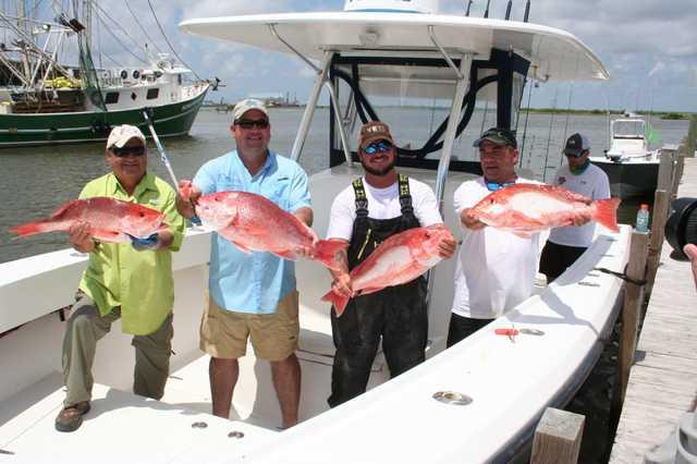 Charter Fishing.jpg