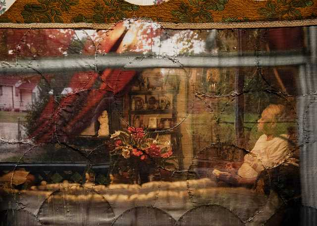 Letitia-Huckaby-(American,-b.-1972),-Madear,-2010,-pigment-print-on-silk,-Courtesy-of-the-Artist,-installation-view-at-LSU.jpg
