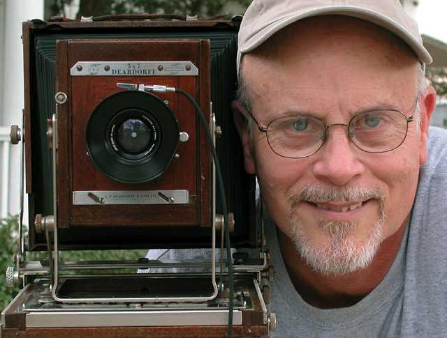 Neff-Deardorff-Portrait.jpg