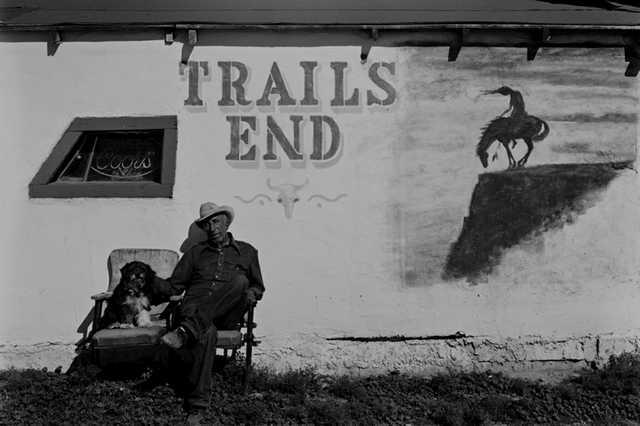 Tony-Bernal,-Trails-End.jpg