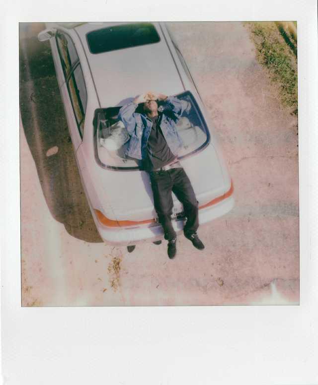 raeganlabat---polaroid-1.jpg