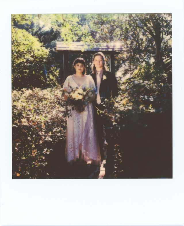 raeganlabat---polaroid-2.jpg