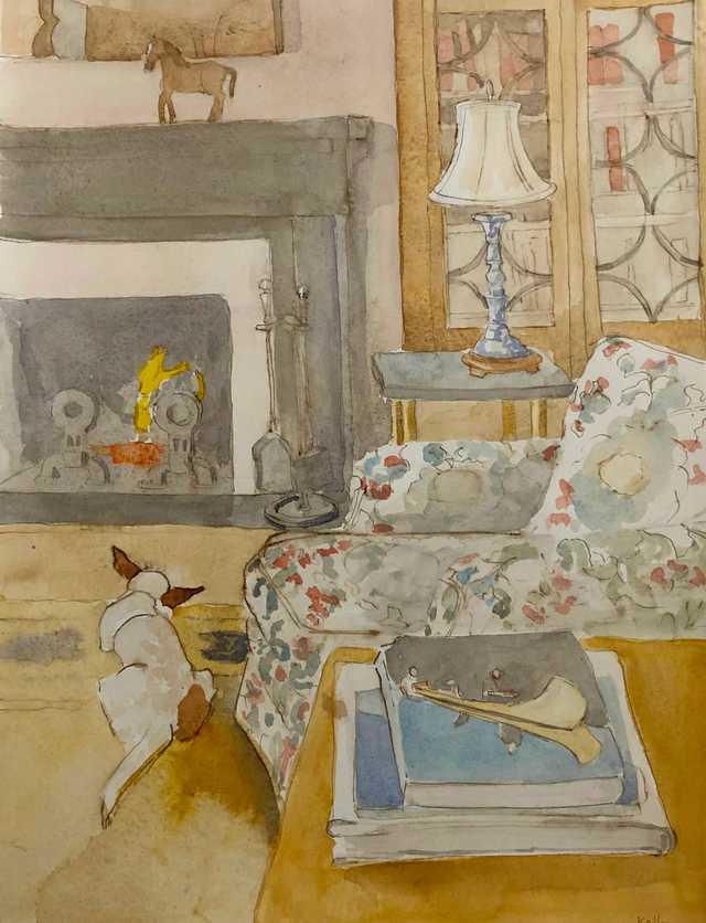 Kathryn-Keller-Bleak-House-11.17.19----------------2019-Watercolor-on-Paper--20-by-14-inches-v2--(1).jpg