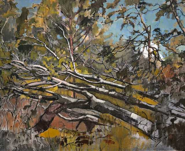 Kathryn-Keller-Aftermath-Hurricane-Laura-10_2_2020-2020-Oil-on-Canvas-24-by-30-inches-.jpg