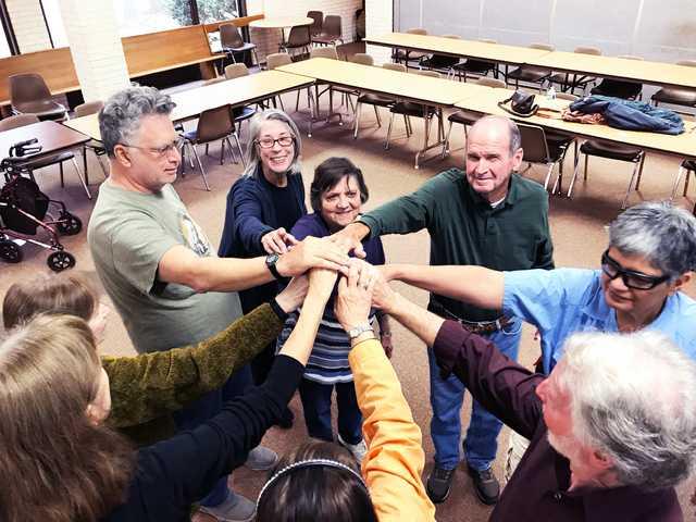 OMC-Dance-for-Parkinson_s-class.jpg