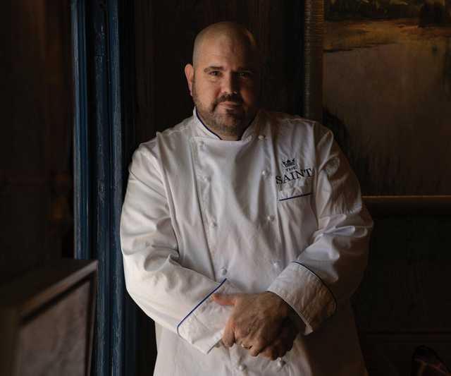 small-town-chefs-dardenne-web-1.jpg