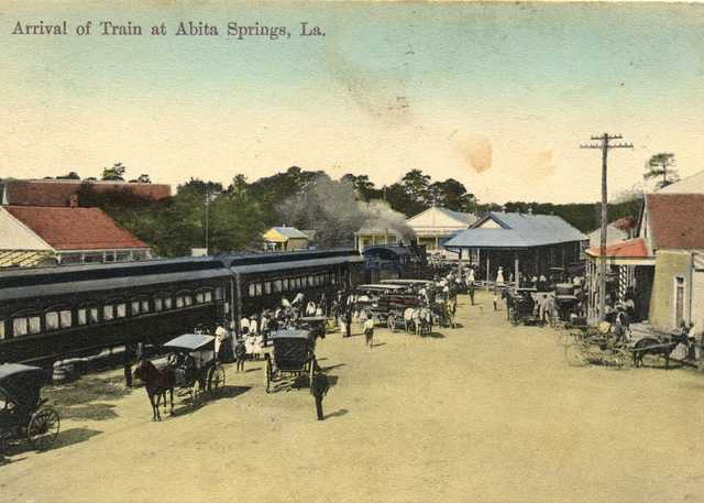 Abita-Downtown-Train-Arrival-(1).jpg