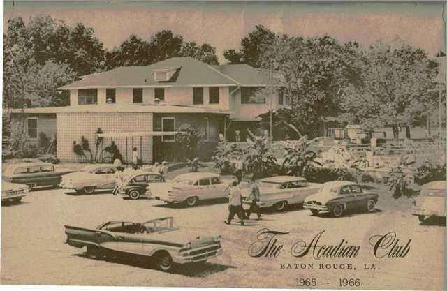 Acadian-club-web.jpg