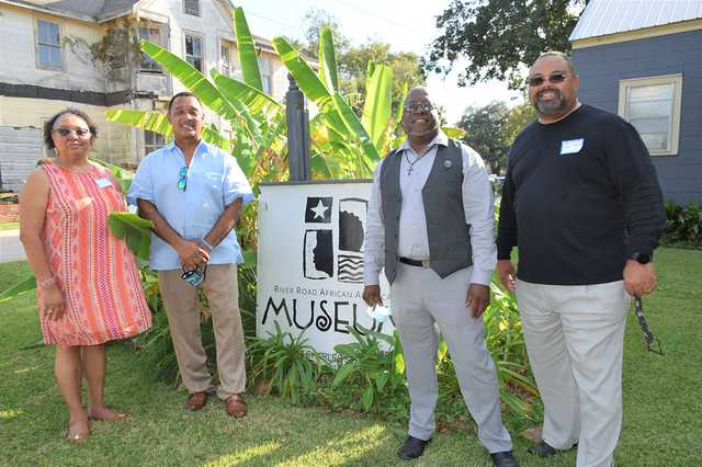 RRAAM-Board-Members---Juanita-Pearly,-Tyrone-Smith,-and-Todd-Sterling-with-ED-Darryl-Hambrick.jpg