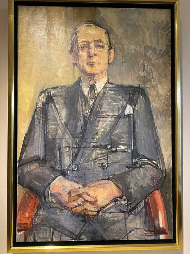 Purdin_William-Coldstream-(1908-1987),-_Portrait-of-Walter-A.-Brandt,_-oil-on-canvas,-36-x-24_.jpg