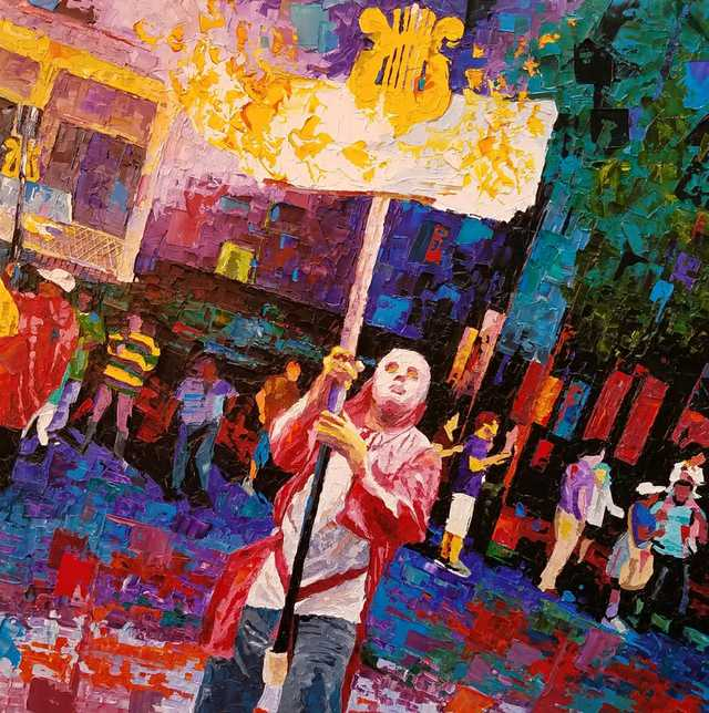 FlambeauGallery600GalleryGras.jpg
