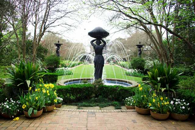 Biedenharn's-ELsong-Garden-in-Spring.jpg