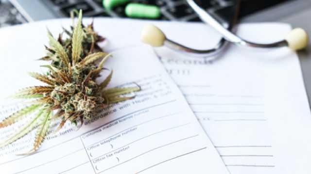 LAMarijuanaCard.jpg